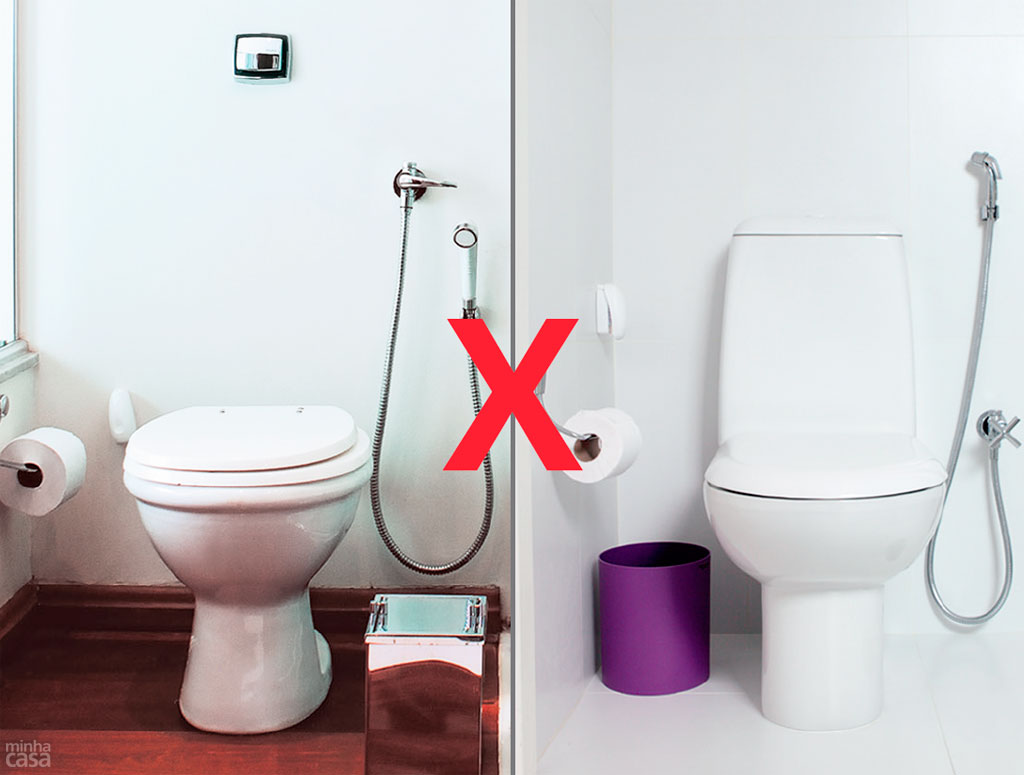 banheiro-caixa-ou-valvula