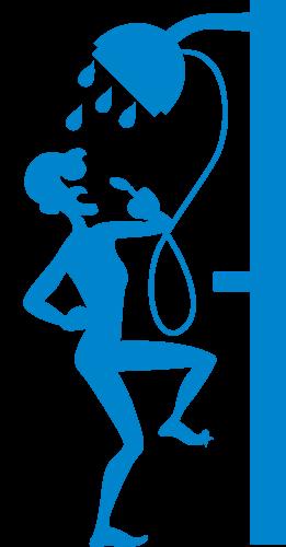 chuveiro-desarma-disjuntor