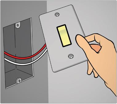 interruptor-1