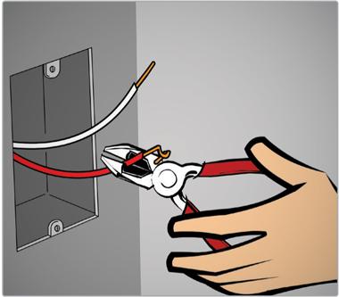 interruptor-2