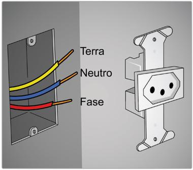 interruptor-4