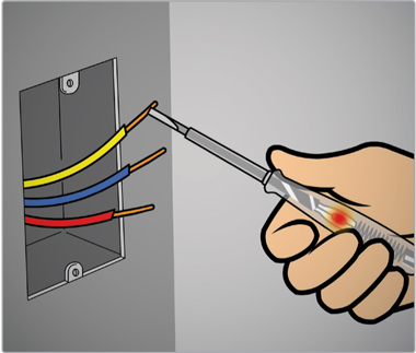 interruptor-5