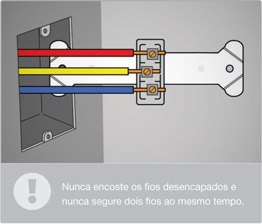 interruptor-7