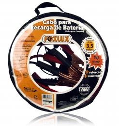 cabo-recarregar-bateria-foxlux