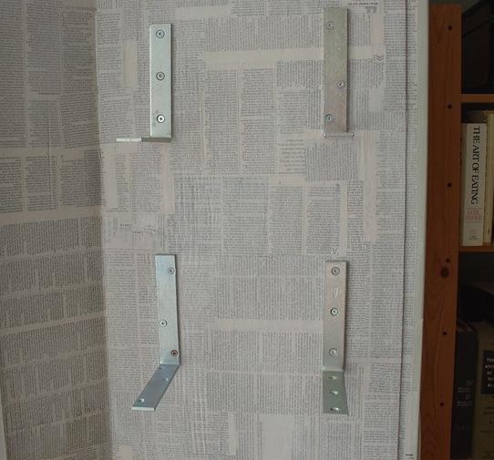 cantoneiras-de-cortina