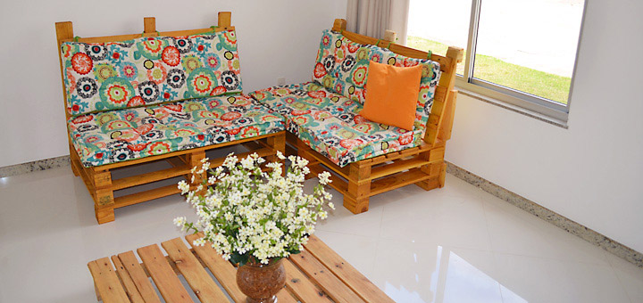 sofa-de-pallets